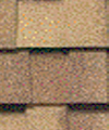 J. Bower Roofing, Siding & Eavestroughing, Ontario, Peterborough